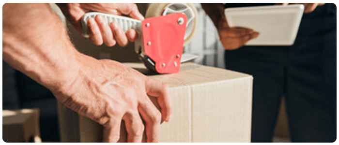 Best Removals In Adelaide