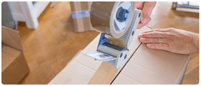 Best Movers Adelaide Professional Removalists Services