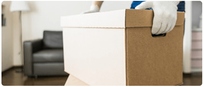 Checklist for a Hassle-Free and Safe Office Relocation