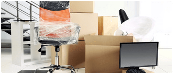 The Right Removalist for your Office Moving Task