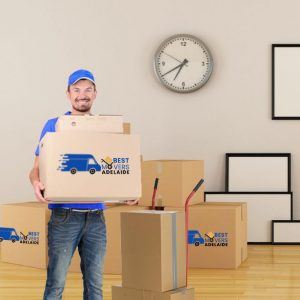 Removalists Adelaide | Removals in Adelaide | Home Removals Adelaide