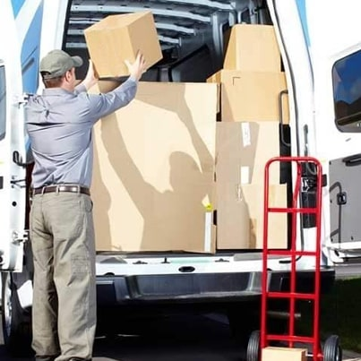 Best-Packers-and-Movers-In-Town