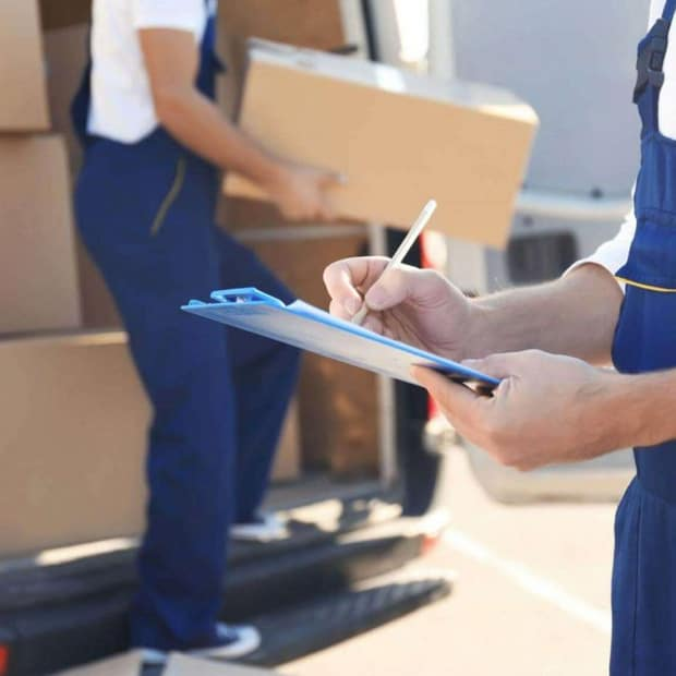 Hire-Best-Movers-Adelaide
