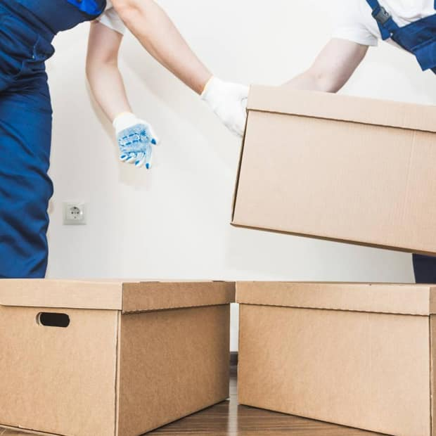 Professional-Removalists-Adelaide